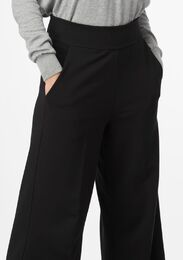 BOOMERANG Lucy Jersey Pants
