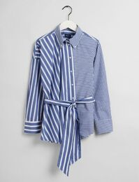 GANT Mix Stripe Shirt