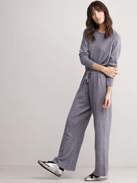 REPEAT jumpsuit