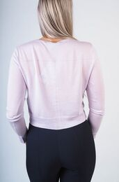 FRENCH CONNECTION Spring Light Cardigan laventeli