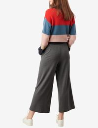BOOMERANG Chirpy Jersey Culottes