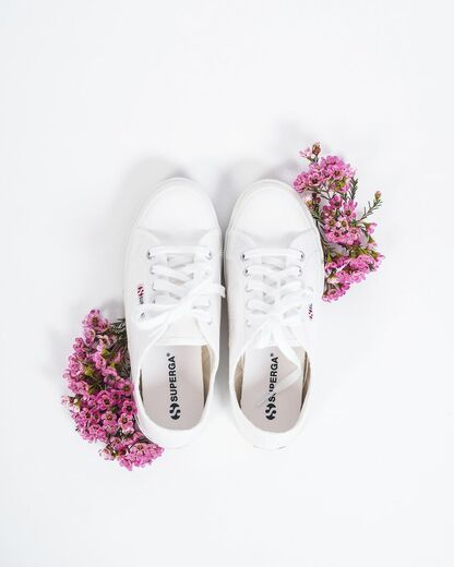SUPERGA Cotu Plus