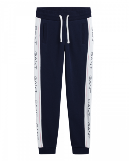 GANT Archive Sweat Pants