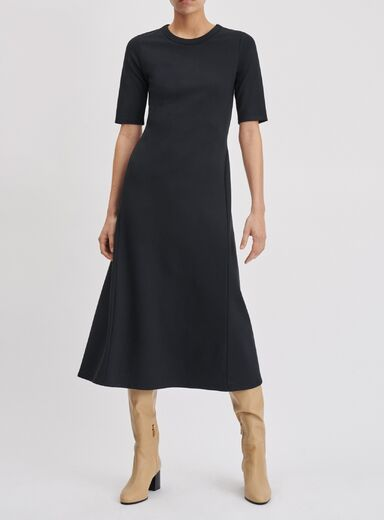 FILIPPA K Larissa Dress