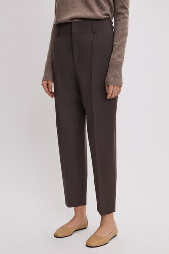 FILIPPA K Karlie Trousers