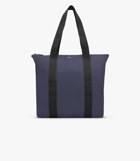 DAY ET Day GW No Rain Bag M navy blazer