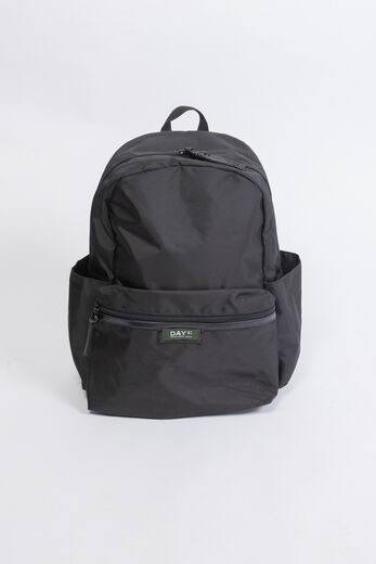 DAY ET Gweneth RE-S Backpack