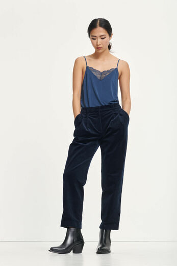 SAMSOE & SAMSOE Julianna Trousers