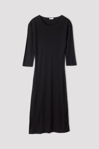 FILIPPA K Liana Dress