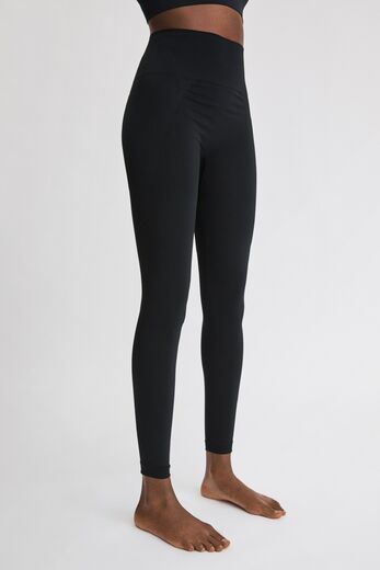FILIPPA K High Seamless legging
