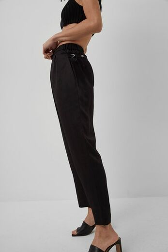 FRENCH CONNECTION Carena Suiting Trousers