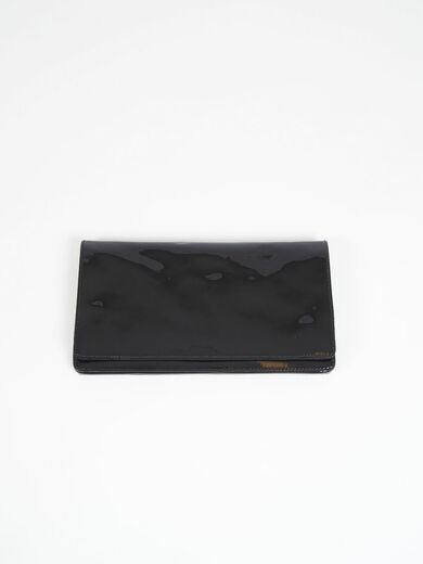 ABRO Clutch Bag