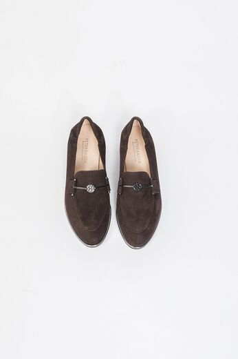 PETER KAISER Hanka loaferit