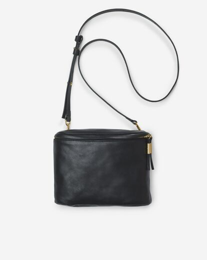 FILIPPA K Nova Soft Mini Bag