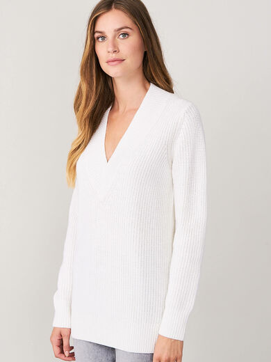 REPEAT merinovillaneule