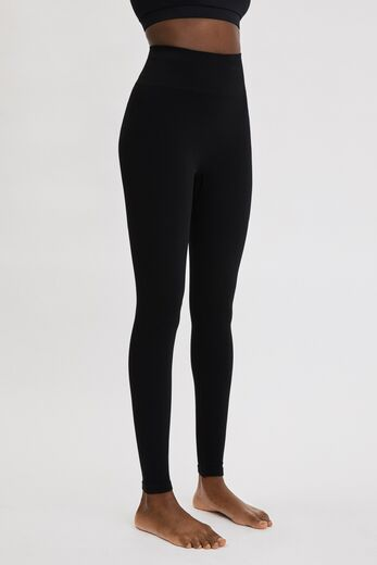FILIPPA K Seamless Compression Legging